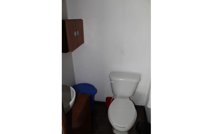 Foto de local en venta en  , altabrisa, mérida, yucatán, 1174021 No. 11