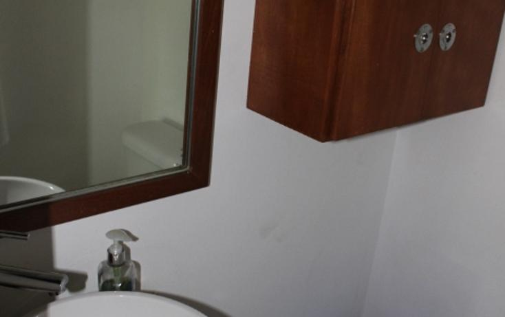 Foto de local en venta en  , altabrisa, mérida, yucatán, 1174021 No. 12