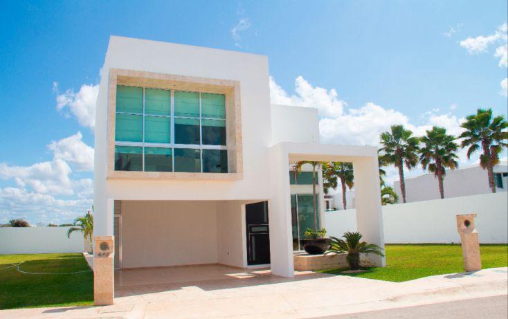 Foto de casa en venta en, altabrisa, mérida, yucatán, 1177399 no 03