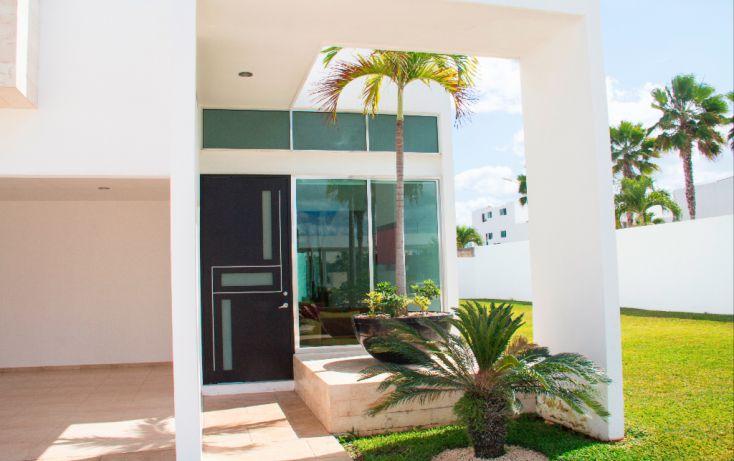 Foto de casa en venta en, altabrisa, mérida, yucatán, 1177399 no 04