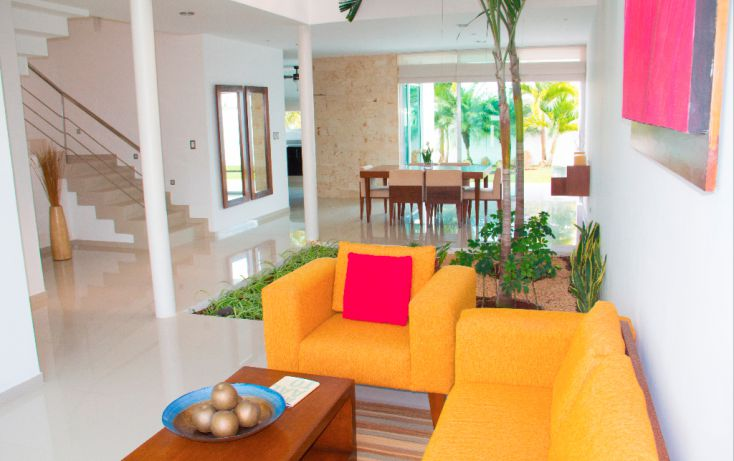 Foto de casa en venta en, altabrisa, mérida, yucatán, 1177399 no 05