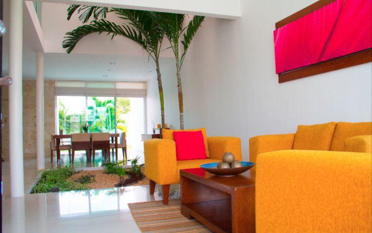 Foto de casa en venta en, altabrisa, mérida, yucatán, 1177399 no 06