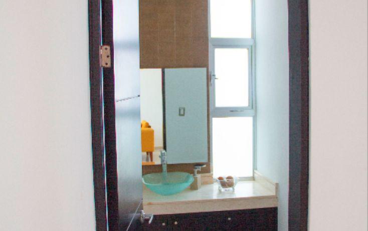 Foto de casa en venta en, altabrisa, mérida, yucatán, 1177399 no 07