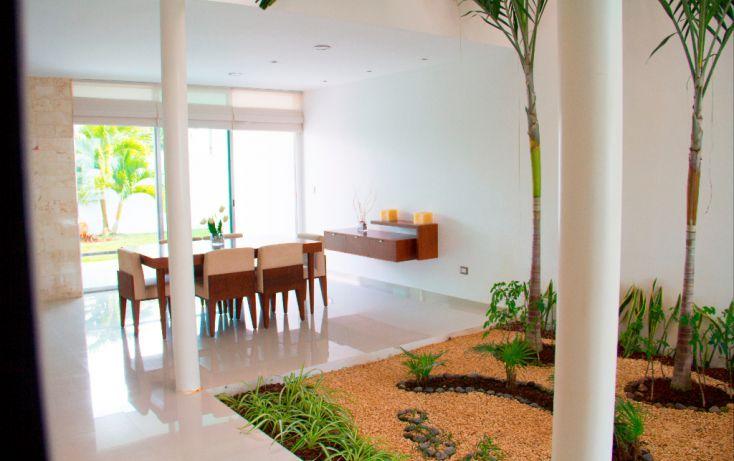 Foto de casa en venta en, altabrisa, mérida, yucatán, 1177399 no 08