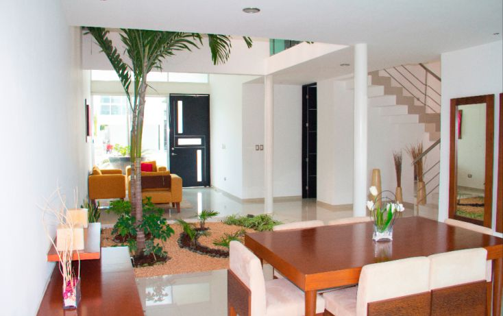 Foto de casa en venta en, altabrisa, mérida, yucatán, 1177399 no 09
