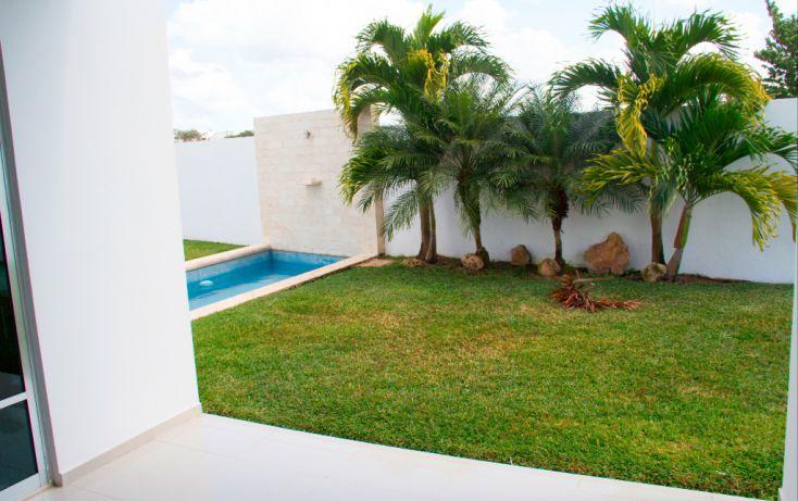 Foto de casa en venta en, altabrisa, mérida, yucatán, 1177399 no 10