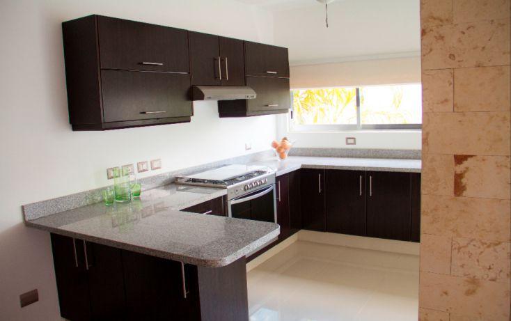 Foto de casa en venta en, altabrisa, mérida, yucatán, 1177399 no 11