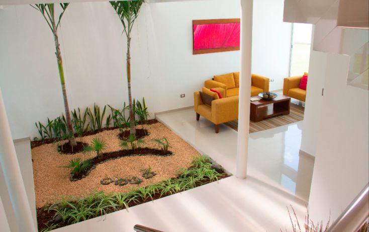 Foto de casa en venta en, altabrisa, mérida, yucatán, 1177399 no 12