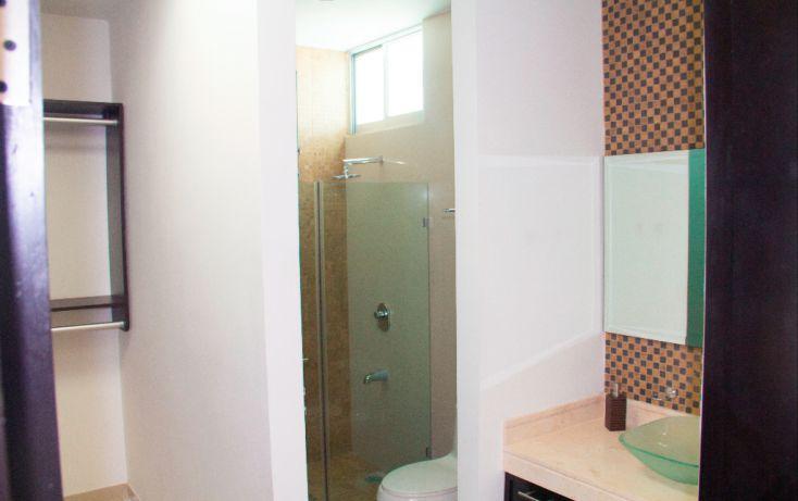Foto de casa en venta en, altabrisa, mérida, yucatán, 1177399 no 14