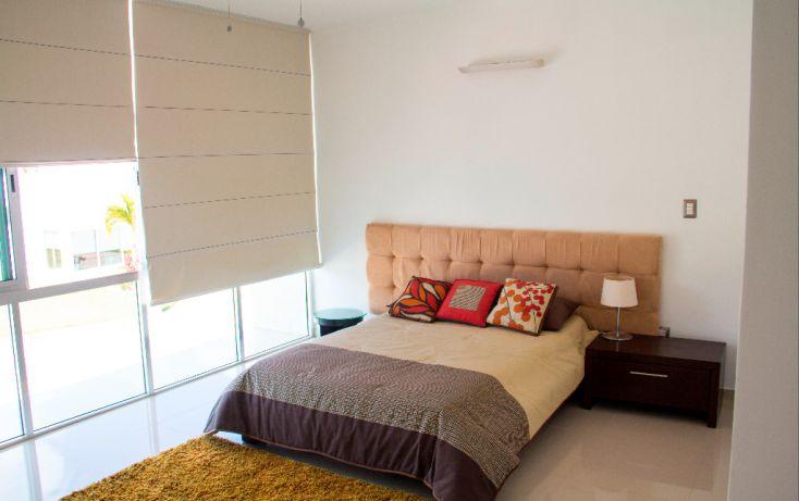 Foto de casa en venta en, altabrisa, mérida, yucatán, 1177399 no 15