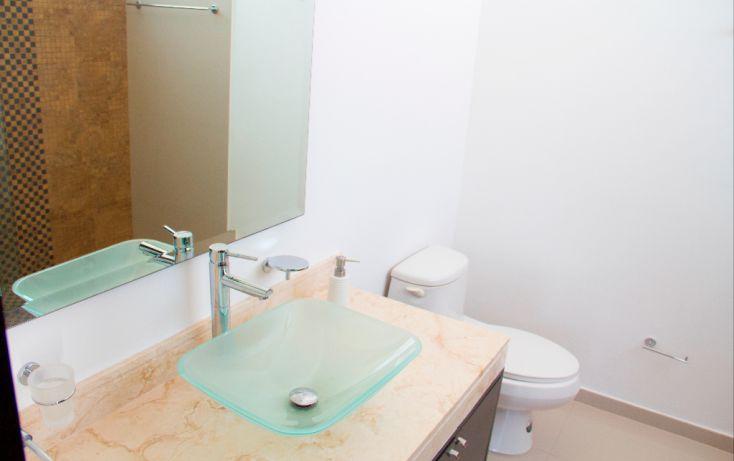 Foto de casa en venta en, altabrisa, mérida, yucatán, 1177399 no 17