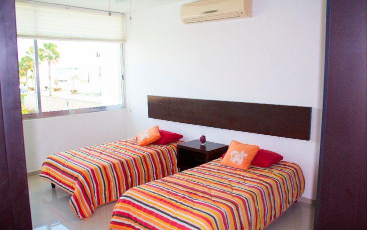 Foto de casa en venta en, altabrisa, mérida, yucatán, 1177399 no 18