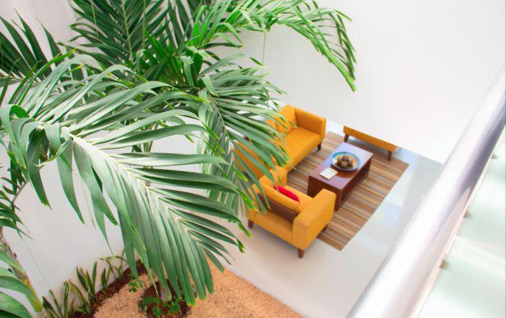 Foto de casa en venta en, altabrisa, mérida, yucatán, 1177399 no 19