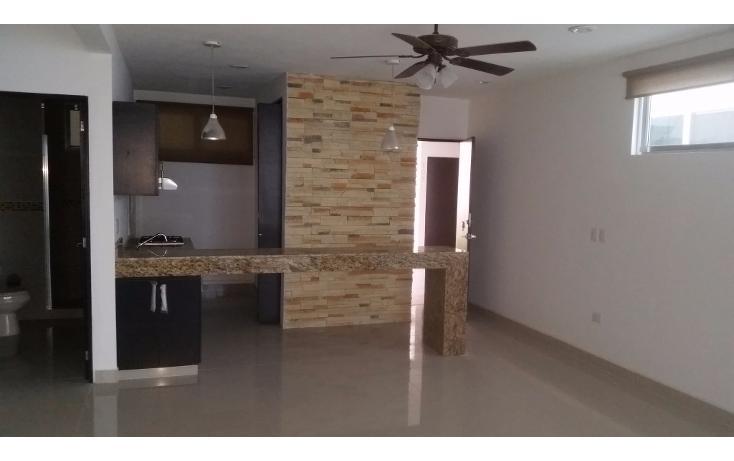 Foto de departamento en renta en  , altabrisa, mérida, yucatán, 1177455 No. 02