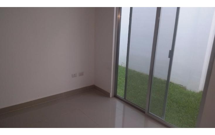 Foto de departamento en renta en  , altabrisa, mérida, yucatán, 1177455 No. 04
