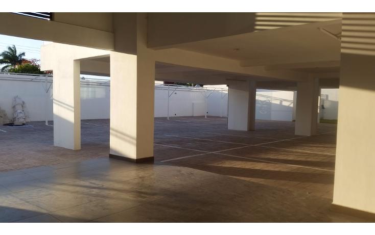Foto de departamento en renta en  , altabrisa, mérida, yucatán, 1177455 No. 11