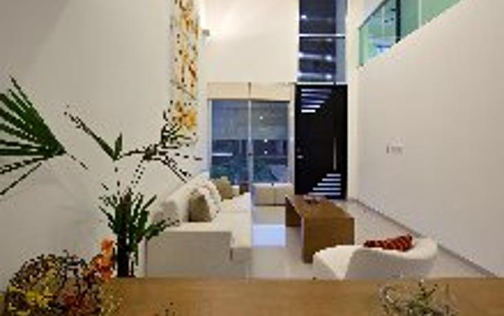 Foto de casa en venta en  , altabrisa, mérida, yucatán, 1183329 No. 04