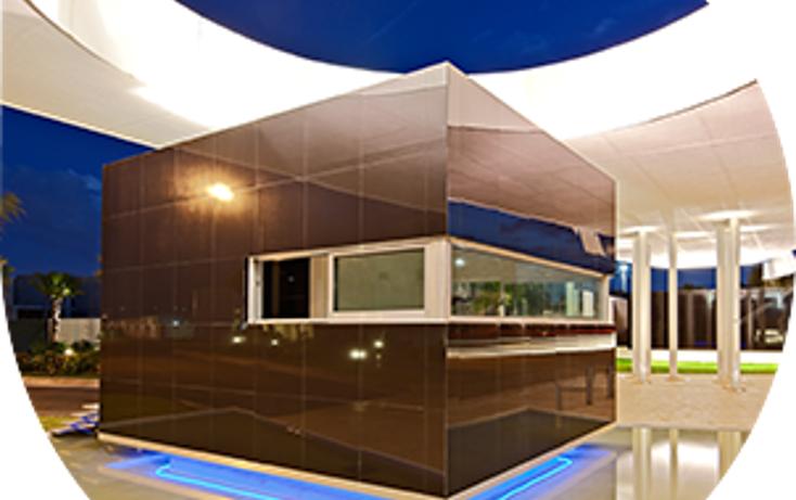 Foto de casa en venta en  , altabrisa, mérida, yucatán, 1183329 No. 12
