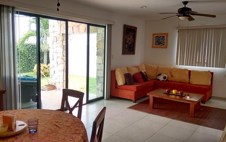 Foto de casa en renta en  , altabrisa, mérida, yucatán, 1184243 No. 02