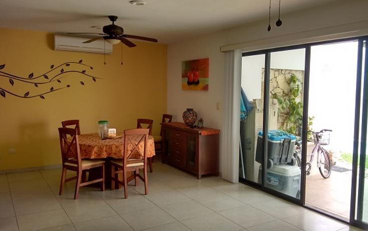 Foto de casa en renta en  , altabrisa, mérida, yucatán, 1184243 No. 03