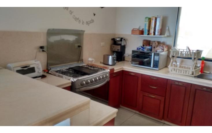 Foto de casa en renta en  , altabrisa, mérida, yucatán, 1184243 No. 05