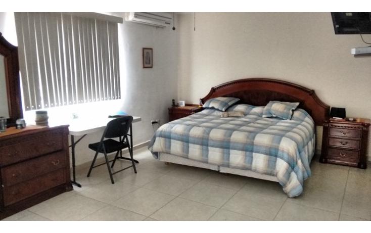 Foto de casa en renta en  , altabrisa, mérida, yucatán, 1184243 No. 06