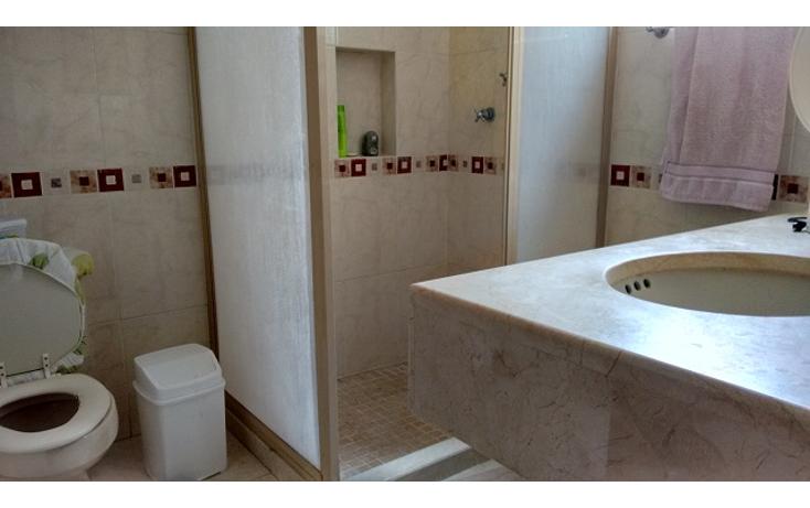 Foto de casa en renta en  , altabrisa, mérida, yucatán, 1184243 No. 07