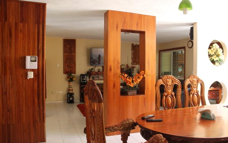 Foto de casa en venta en  , altabrisa, mérida, yucatán, 1186171 No. 02