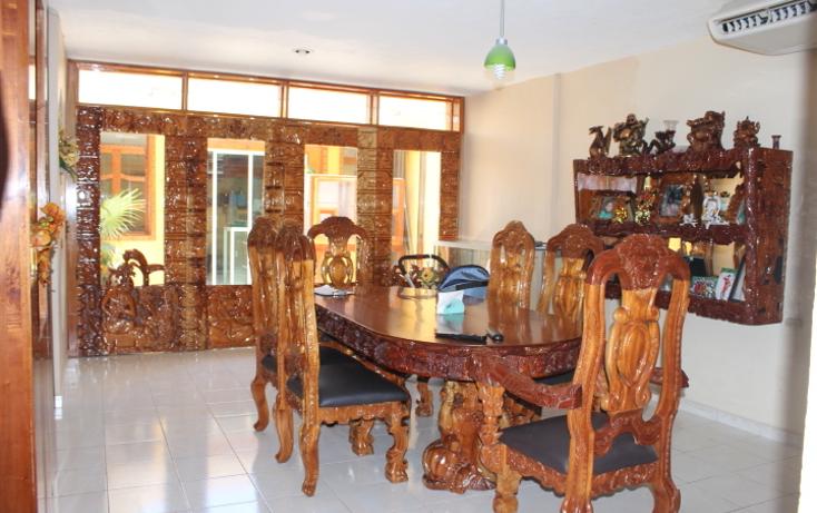 Foto de casa en venta en  , altabrisa, mérida, yucatán, 1186171 No. 03