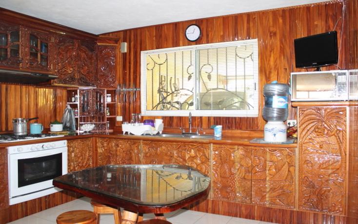 Foto de casa en venta en  , altabrisa, mérida, yucatán, 1186171 No. 04