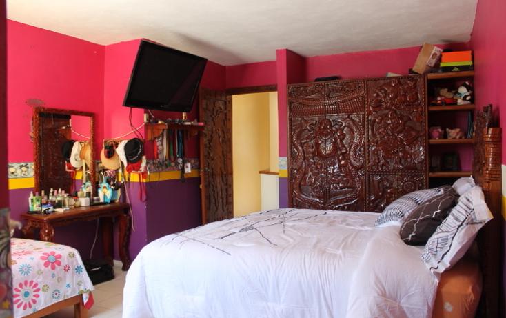Foto de casa en venta en  , altabrisa, mérida, yucatán, 1186171 No. 05