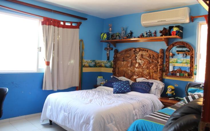 Foto de casa en venta en  , altabrisa, mérida, yucatán, 1186171 No. 06