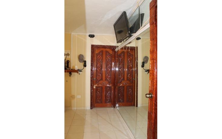 Foto de casa en venta en  , altabrisa, mérida, yucatán, 1186171 No. 07