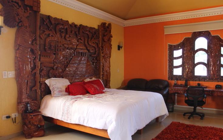 Foto de casa en venta en  , altabrisa, mérida, yucatán, 1186171 No. 09