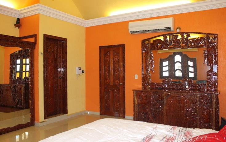 Foto de casa en venta en  , altabrisa, mérida, yucatán, 1186171 No. 10