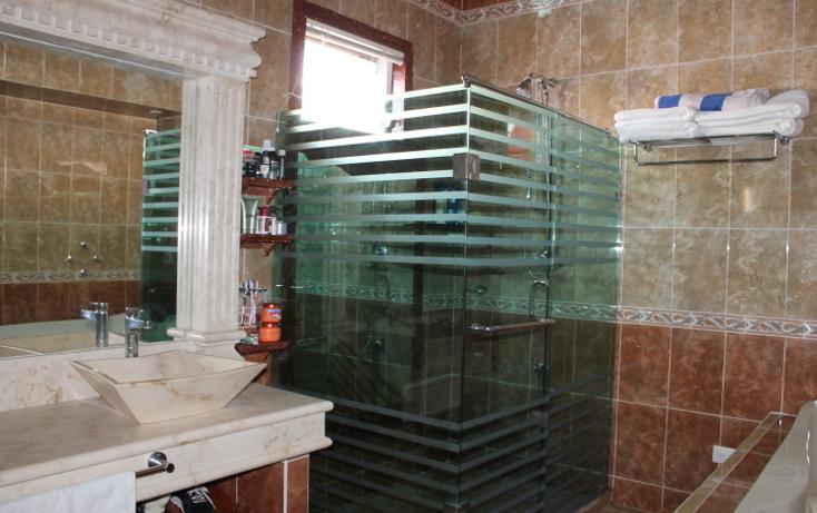 Foto de casa en venta en  , altabrisa, mérida, yucatán, 1186171 No. 11