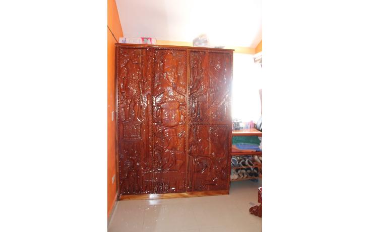 Foto de casa en venta en  , altabrisa, mérida, yucatán, 1186171 No. 12