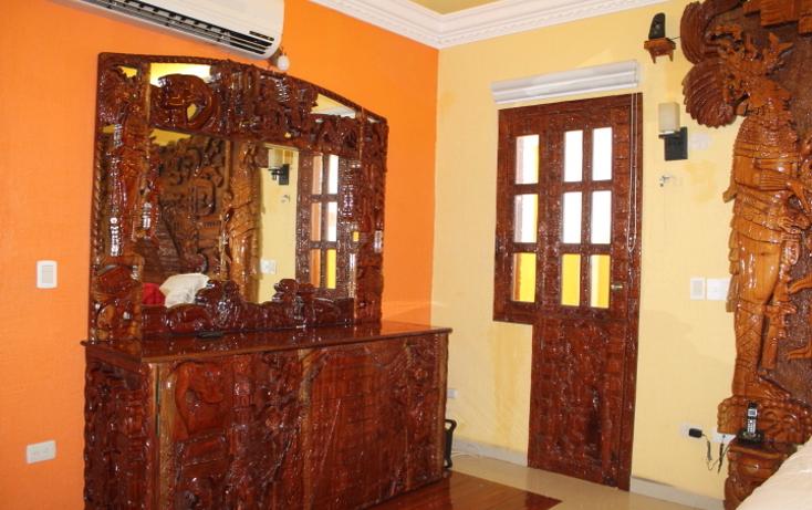 Foto de casa en venta en  , altabrisa, mérida, yucatán, 1186171 No. 13