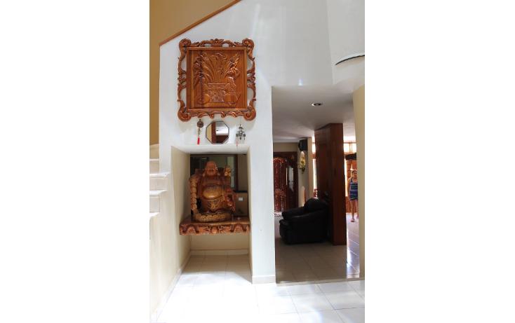 Foto de casa en venta en  , altabrisa, mérida, yucatán, 1186171 No. 14