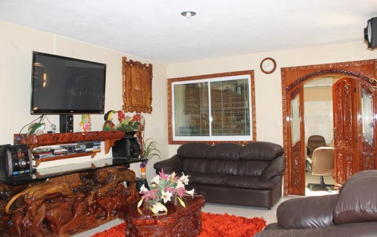 Foto de casa en venta en  , altabrisa, mérida, yucatán, 1186171 No. 15