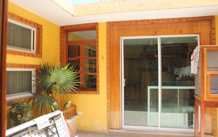 Foto de casa en venta en  , altabrisa, mérida, yucatán, 1186171 No. 16