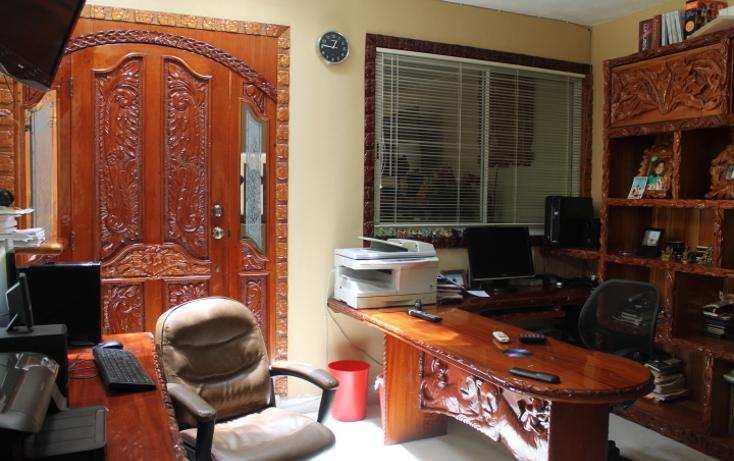 Foto de casa en venta en  , altabrisa, mérida, yucatán, 1186171 No. 17