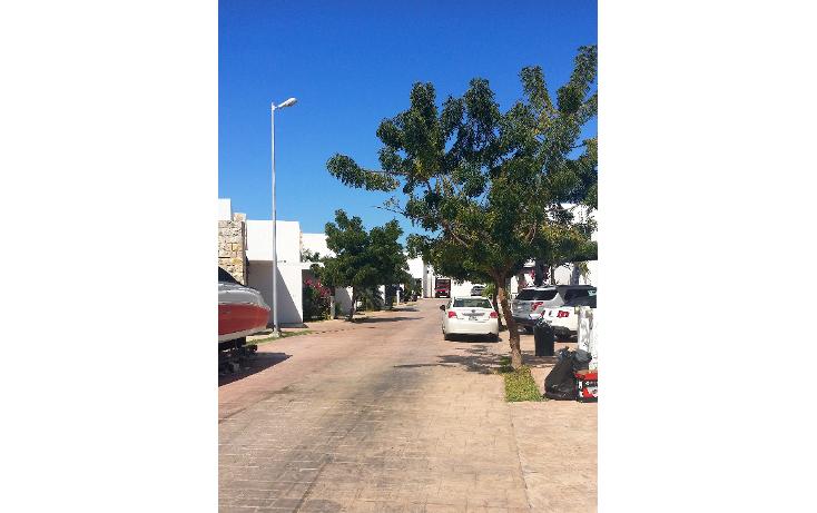 Foto de casa en venta en  , altabrisa, mérida, yucatán, 1187869 No. 03