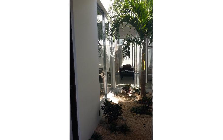 Foto de casa en venta en  , altabrisa, mérida, yucatán, 1187869 No. 04