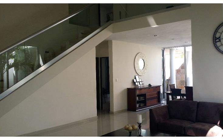 Foto de casa en venta en  , altabrisa, mérida, yucatán, 1187869 No. 05