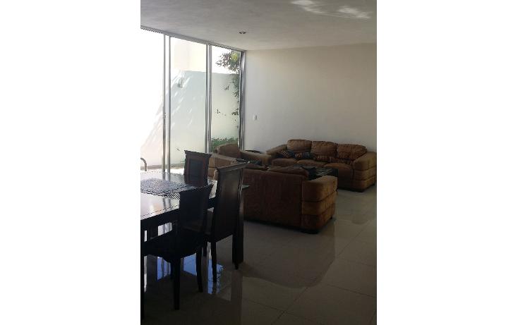 Foto de casa en venta en  , altabrisa, mérida, yucatán, 1187869 No. 06
