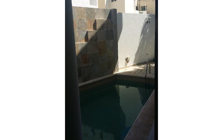 Foto de casa en venta en  , altabrisa, mérida, yucatán, 1187869 No. 07