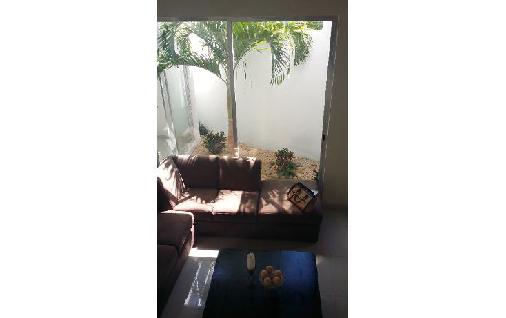 Foto de casa en venta en  , altabrisa, mérida, yucatán, 1187869 No. 08