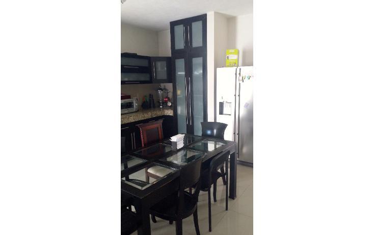 Foto de casa en venta en  , altabrisa, mérida, yucatán, 1187869 No. 11