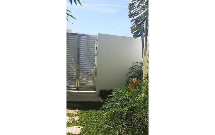 Foto de casa en venta en  , altabrisa, mérida, yucatán, 1187869 No. 12
